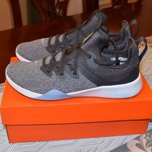 Nike Foundation Elite TR Women's Training Shoes